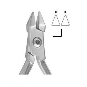 Adams pliers for hooks