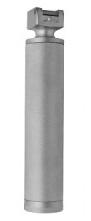 Battery Handle Medium for Conventional Laryngoscope