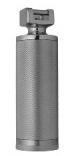 Battery Handle Stubby for Conventional Laryngoscope