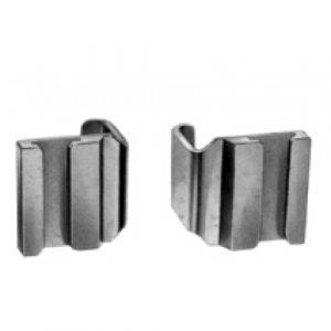 Blade for DeBakey Rib Spreader 30x30mm (pair)