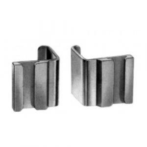 Blade for DeBakey Rib Spreader 40x40mm (pair)