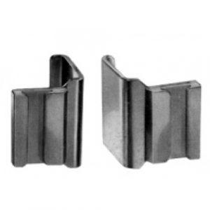 Blade for DeBakey Rib Spreader 50x50mm (Pair)