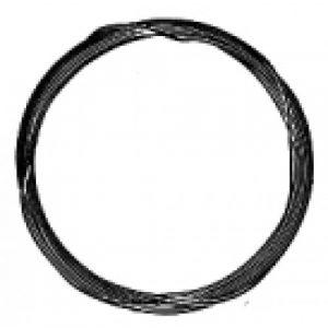 Bone Wire hard 1.0mm, 10m