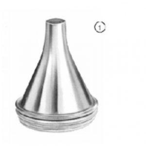 Boucheron Ear Specula 4.0mm